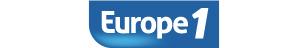 logo-europe-1-page-presse-sm