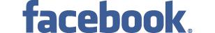 logo-facebook-pour-page-presse-sm