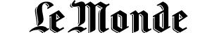 logo-le-monde-page-presse-sm