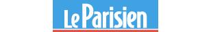 logo-le-parisien-pour-page-presse-sm