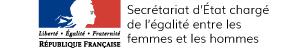 logo-ministre-femmes-hommes-egalite-page-presse-sm