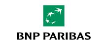 logo-bnp-site-sm