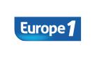 logo-europe-1-site