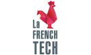 logo-french-tech-sm