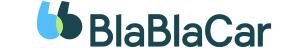 Logo BlaBlacar