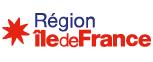 logo-region-idf