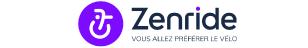 logo-zenride-pour-site-solimobi